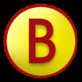 El Baloto Resultados