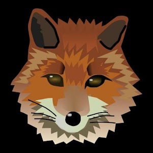 Insta foxy face editor for android apk download.