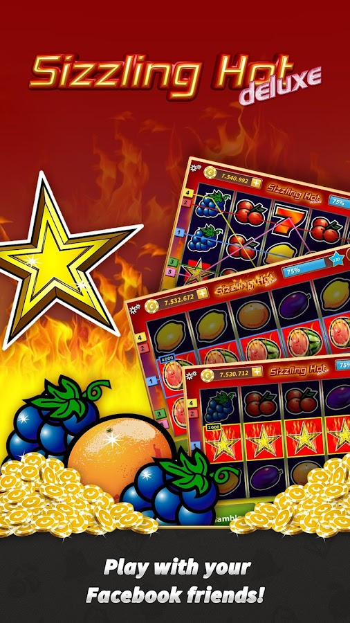 gametwist casino online games twist slot