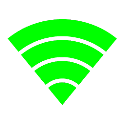 ADB Wireless (root)