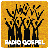 Gospel Internet Radio