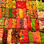 candies by Nikos Pilpilidis - Food & Drink Candy & Dessert ( color, candies, candy, dessert, sweet )