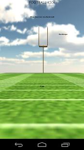 足球踢橄欖球是真