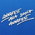 Annafest Forchheim icon