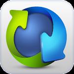 WeSync v5.1.0