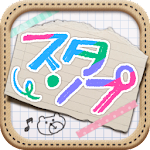 Draw Sticker for LINE Facebook 1.0.3 Apk