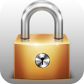 App Locker - Mobile Master