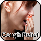 Cough Relief