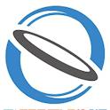 Stock TT Pro logo