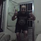 JuniorCarvalho