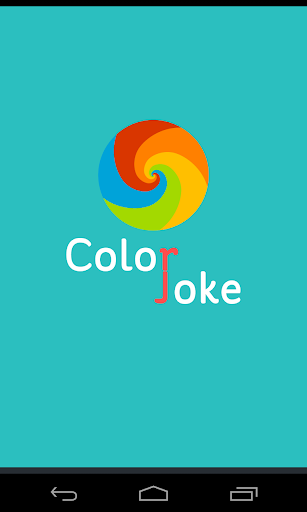 ColorJoke