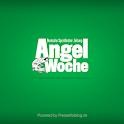 AngelWoche - epaper icon