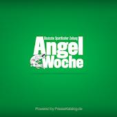 AngelWoche - epaper