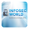 InfoSecWorld icon
