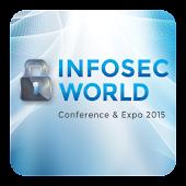 InfoSecWorld