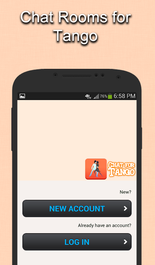 local chat rooms for android jailbreak