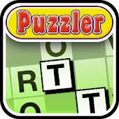 Puzzler Codewords