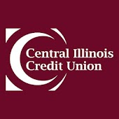 Central Illinois Credit Union