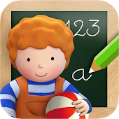 The World of Teo
