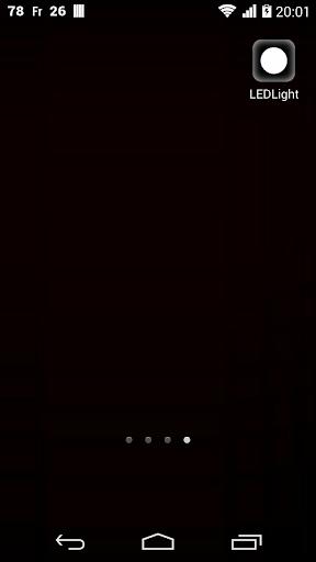 soha news tin tuc tong hop app程式 - 阿達玩APP - 電腦王阿達的3C  ...