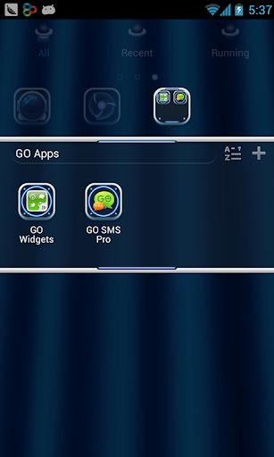 玩免費娛樂APP|下載中国梦之声主题 app不用錢|硬是要APP