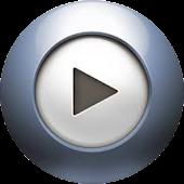 iRemote iTunes & WMP Pro
