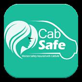 CabSafe