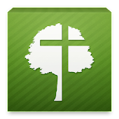 Parkside Baptist Church