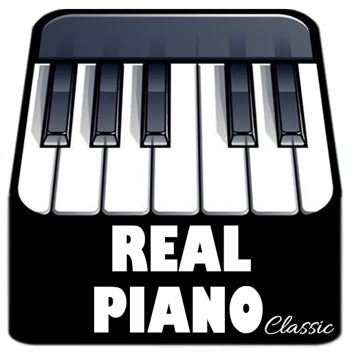 Real Piano Classic