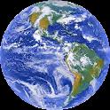 TerraTab logo