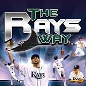The Rays Way