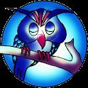 Polski Sennik logo