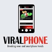 Viral Phone