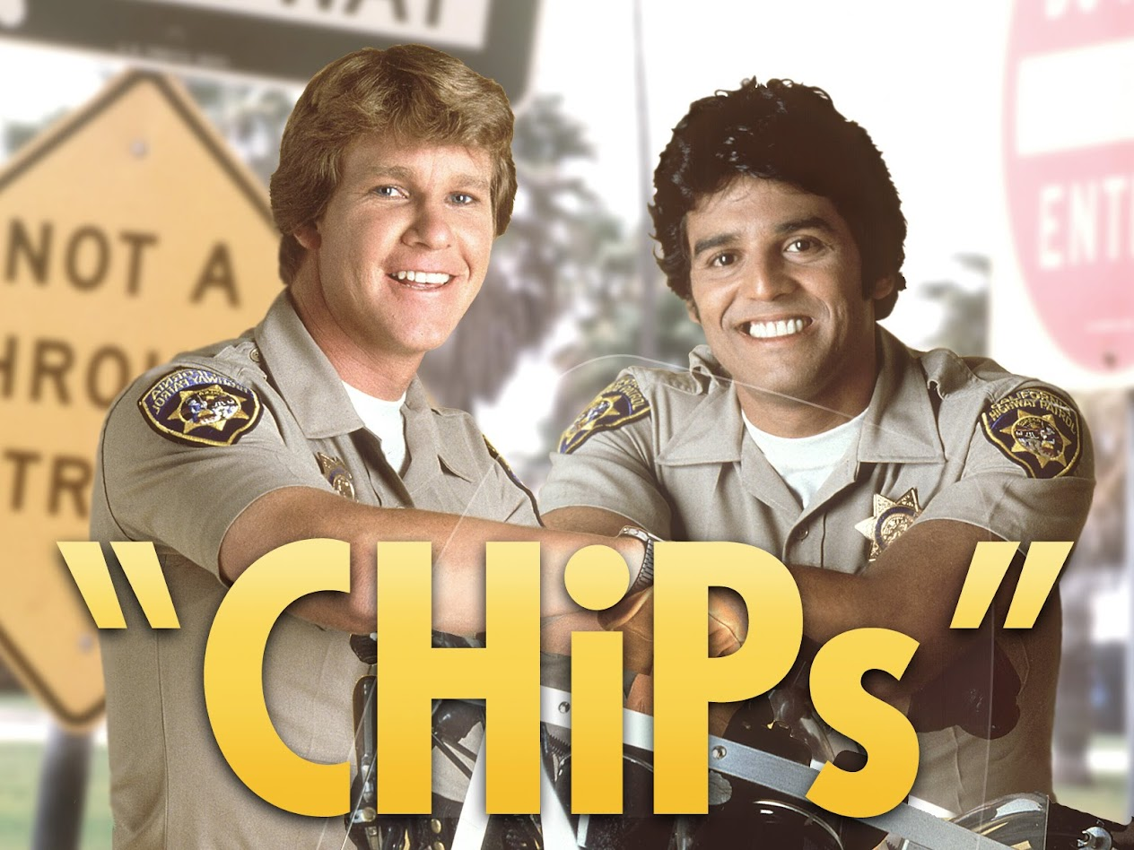 chips serie