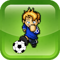 Ralphy Soccer icon