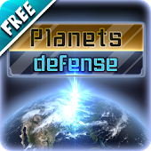 Planets Defense Full Free