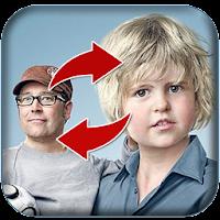 Face Swap - Face Juggler 2.4