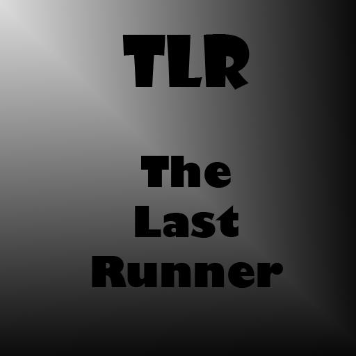 The Last Runner - Zombies Run
