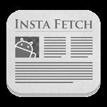InstaFetch PRO v2.3.9