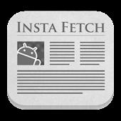 InstaFetch PRO
