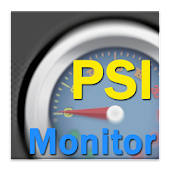 Singapore Haze PSI Monitor