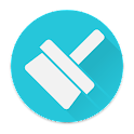 Cleaner for Google Camera™ icon