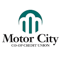 Motor City Mobile Branch icon