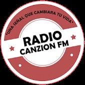 radio canzion fm