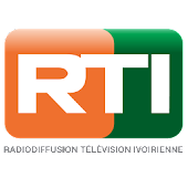 RTI Mobile Icon