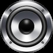 Speaker Loudness & Amp Control
