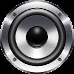 Speaker Loudness & Amp Control v1.0.6