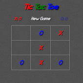 Play Tic Tac Toe Free