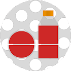 Cell Culture Split Calculator icon