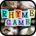 That Rhyme Game icon
